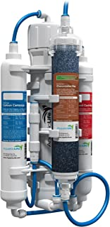 Best Reverse Osmosis System For Aquarium Review [2020]