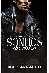 Sonhos de Vidro (Ladrões de Corações) eBook Kindle