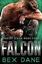 falcon ma series