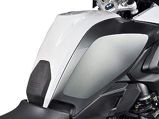 Suchergebnis Auf Für Offroad Aufkleber Magnete Zubehör Auto Motorrad