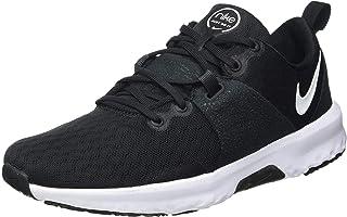 حذاء جري سيتي ترينر3 من نايك للنساء