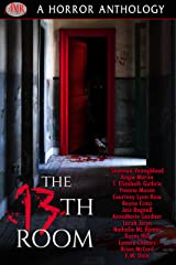 The 13th Room Kindle Edition