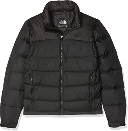 5c4090c466 Amazon.fr : The North Face - Vestes / Homme : Sports et Loisirs