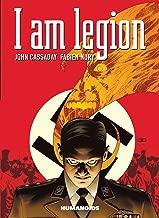Best i am legion book Reviews