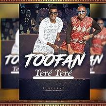 tere toofan mp3