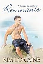 Remnants (A Golden Beach Novel)
