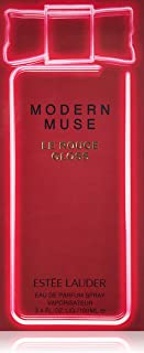 Modern Muse Le Rouge Gloss by Estee Lauder for Women Eau de Parfum 100ml