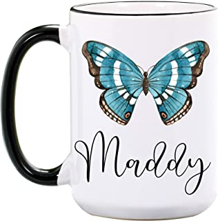 Best my butterfly cup Reviews