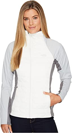 The North Face - ThermoBall Active Jacket