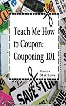 kindle coupon