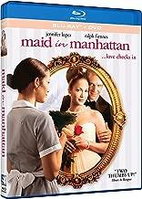 Best maid in manhattan tv Reviews