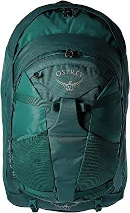 Osprey - Fairview 70