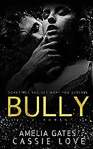 BULLY: Un Romance Oscuro