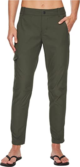 Mountain Hardwear - Canyon Pro™ Pants