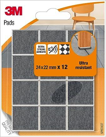 10 AWG pour Panneaux solaires et syst/èmes dalimentation Solaire Caravane RV 9,15 m NUZAMAS Paire de c/âbles dextension monocoule avec connecteurs MC4 m/âle et Femelle 6,0 mm