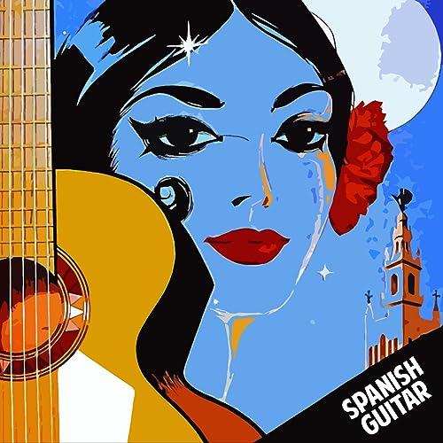 Capricho Arabe (Remastered) de Francisco Tárrega en Amazon Music ...