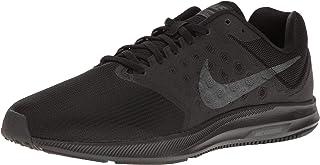 Nike Kurzarm Shirt Kyrie tee - Prenda