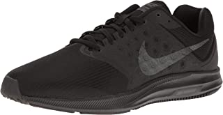 NIKE Men's Downshifter 7 Running Shoes