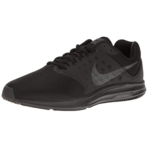 33486724dfa Men s Extra Wide Athletic Shoes  Amazon.com