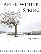 after winter is spring