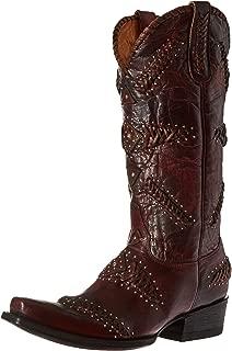 Women's Arcangel Western Boot