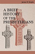 Best presbyterian church usa bookstore Reviews