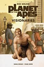 planet of the apes comics for sale