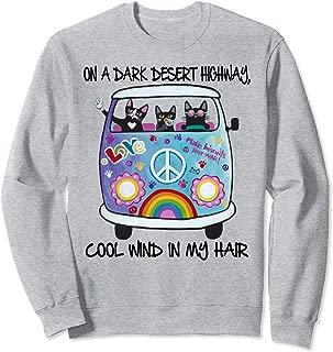 hippie jumper