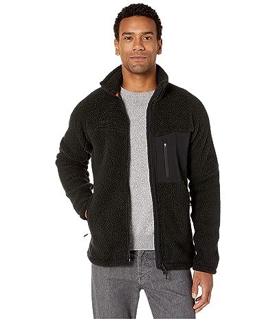 Mammut Innominata Pro ML Jacket (Black) Men