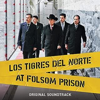 Tres Veces Mojado (Live At Folsom Prison)