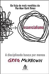 Essencialismo ペーパーバック