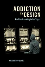 addiction by design