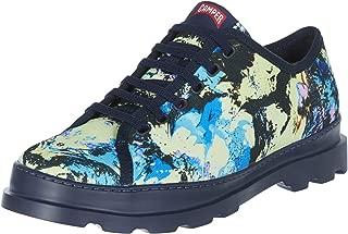 CAMPER Erkek Brutus Moda Ayakkabılar