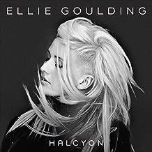 ellie goulding halcyon days vinyl
