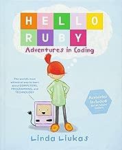 ruby code book
