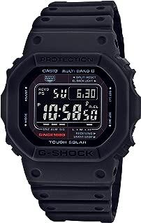Best casio g-shock gw-5035a Reviews