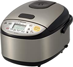 zojirushi rice cooker risotto