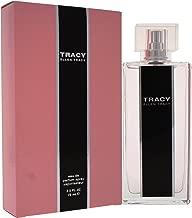 Tracy By Ellen Tracy For Women. Eau De Parfum Spray 2.5 oz