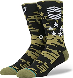 Best special forces socks Reviews