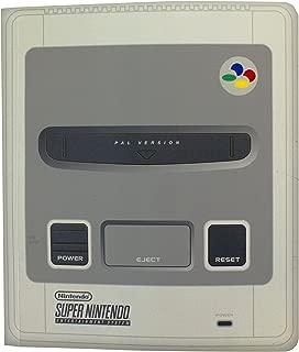 Nintendo SNES Super Notebook