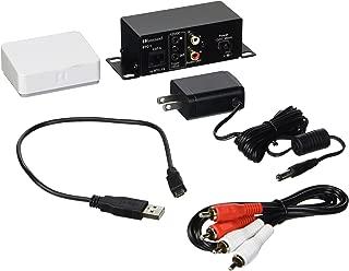 Russound BSK1 Bluetooth Audio Transmitter Source Kit