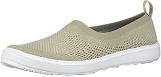 Merrell Women's Around Town City Moc Knit