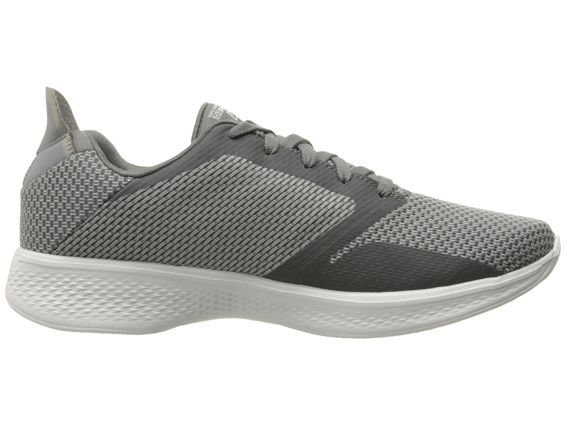 Go walk tennis shoes Sale,up to 77% scontisconti