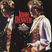 Best john denver for you Reviews