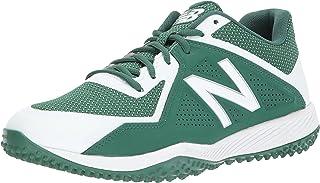 New Balance Men's 4040v4 Turf Baseball Shoe