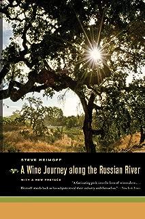Best russian river online Reviews