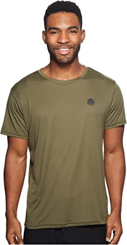 Rip Curl - Search Surflite Short Sleeve UV Tee