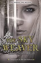 Best iskari book 3 Reviews