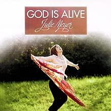 Best god is alive Reviews
