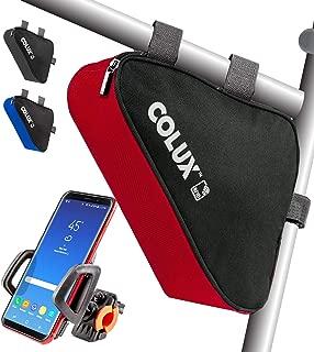 Best xlc bike bag Reviews